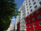 Жилой дом: ул. Сухопутная - ход строительства, фото 36, Июнь 2020