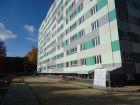 Жилой дом: Южное шоссе 38А - ход строительства, фото 13, Октябрь 2018