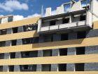 Ход строительства дома № 3А в ЖК Подкова на Гагарина - фото 65, Июнь 2019