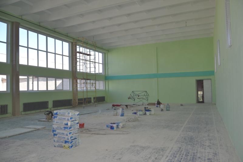 26 школ будут полностью отремонтированы в рамках региональной программы, - Глеб Никитин