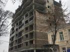 ЖК Дом 35 Линия - ход строительства, фото 33, Январь 2018